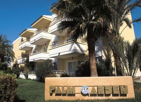 Playa Garden Selection Hotel & Spa 76 Bewertungen - Bild von 5vorFlug