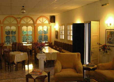 Hotel Apraos Bay 13 Bewertungen - Bild von 5vorFlug