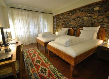 Hotelzimmer im El Vino günstig bei weg.de