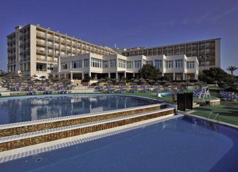 Hotel Globales Club Almirante Farragut günstig bei weg.de buchen - Bild von 5vorFlug