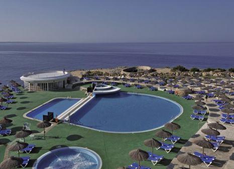 Hotel Globales Club Almirante Farragut 7 Bewertungen - Bild von 5vorFlug