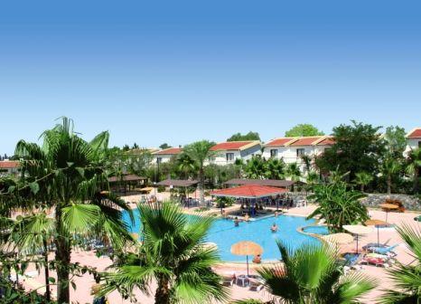Club Simena Hotel in Zypern Nord - Bild von 5vorFlug