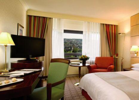 Hotel InterContinental Frankfurt 3 Bewertungen - Bild von 5vorFlug