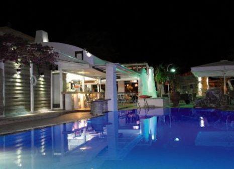Hotel Gorgona Studios Faliraki günstig bei weg.de buchen - Bild von 5vorFlug