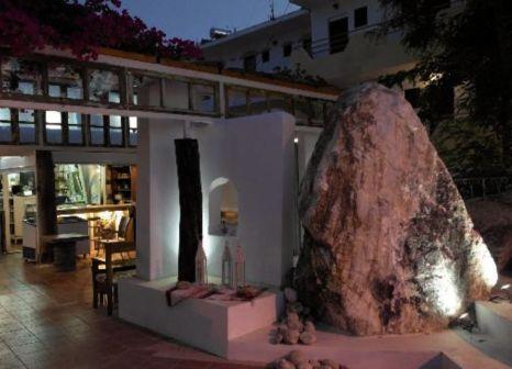 Hotel Gorgona Studios Faliraki 2 Bewertungen - Bild von 5vorFlug