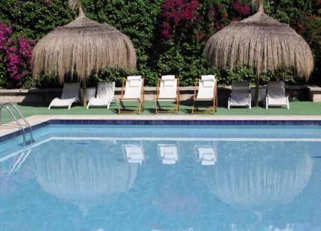 Hotel Som Suret Cool Hostel 10 Bewertungen - Bild von 5vorFlug