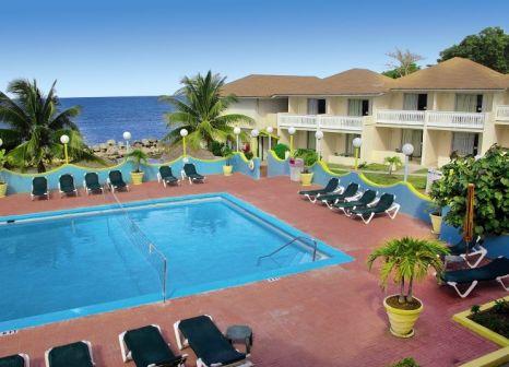 Hotel Club Ambiance 10 Bewertungen - Bild von 5vorFlug