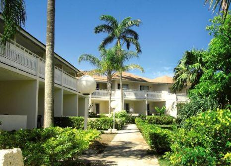 Hotel Club Ambiance günstig bei weg.de buchen - Bild von 5vorFlug