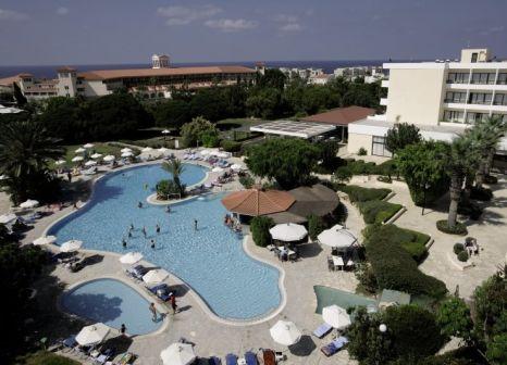 Avanti Hotel günstig bei weg.de buchen - Bild von 5vorFlug