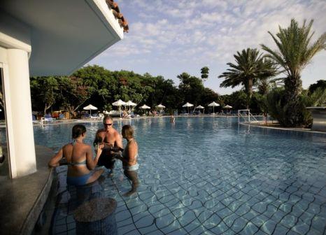 Avanti Hotel 7 Bewertungen - Bild von 5vorFlug