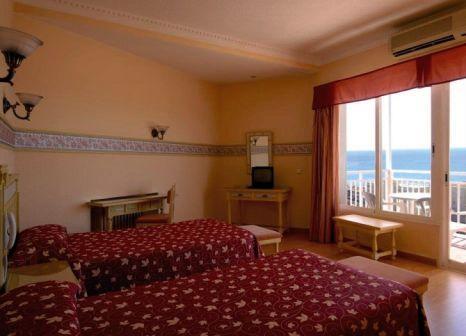 Hotel Monarque Torreblanca in Costa del Sol - Bild von 5vorFlug