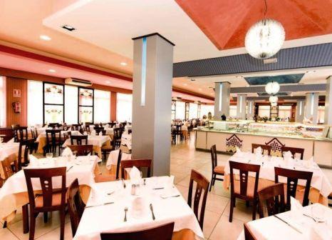 Hotel Monarque Torreblanca 3 Bewertungen - Bild von 5vorFlug