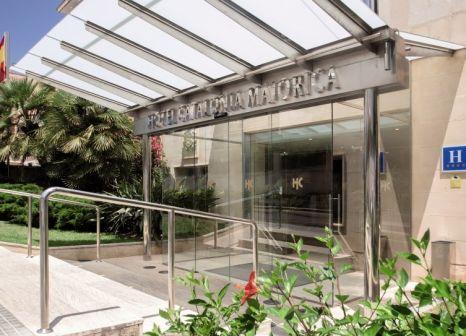 Hotel Catalonia Majorica günstig bei weg.de buchen - Bild von 5vorFlug