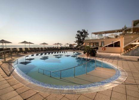 Hotel Catalonia Majorica 172 Bewertungen - Bild von 5vorFlug