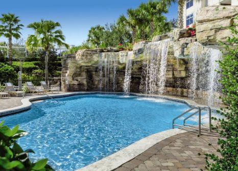 Hotel Hyatt Regency Orlando 3 Bewertungen - Bild von 5vorFlug