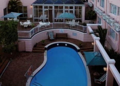 Hotel Lady Hamilton günstig bei weg.de buchen - Bild von 5vorFlug