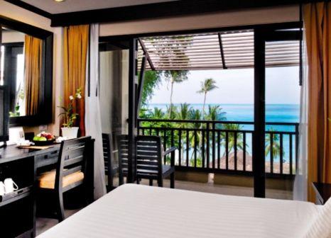Hotelzimmer mit Kinderbetreuung im Impiana Resort Chaweng Noi