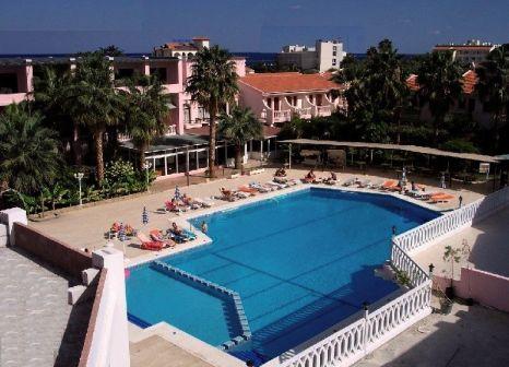 LA Hotel & Resort 24 Bewertungen - Bild von 5vorFlug
