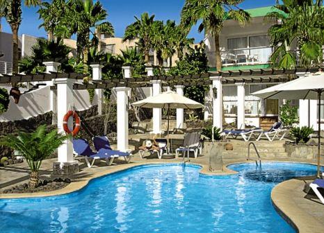 Aparthotel Esquinzio 441 Bewertungen - Bild von 5vorFlug