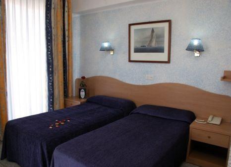 Hotel Internacional Calella 18 Bewertungen - Bild von 5vorFlug