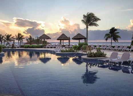 Hard Rock Hotel Riviera Maya in Riviera Maya & Insel Cozumel - Bild von 5vorFlug