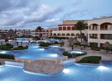 Hard Rock Hotel Riviera Maya günstig bei weg.de buchen - Bild von 5vorFlug