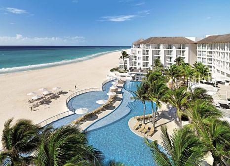 Hotel Playacar Palace günstig bei weg.de buchen - Bild von 5vorFlug