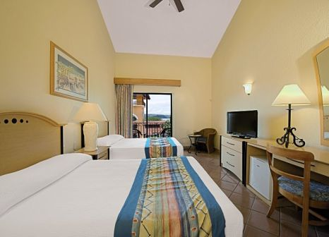 Hotelzimmer im Allegro Papagayo Resort günstig bei weg.de