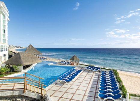 Hotel Oleo Cancun Playa 32 Bewertungen - Bild von 5vorFlug