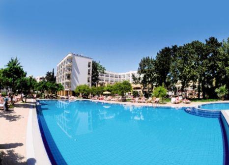 Hotel Pia Bella 31 Bewertungen - Bild von 5vorFlug