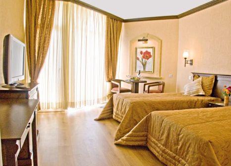 Hotelzimmer mit Fitness im Pia Bella
