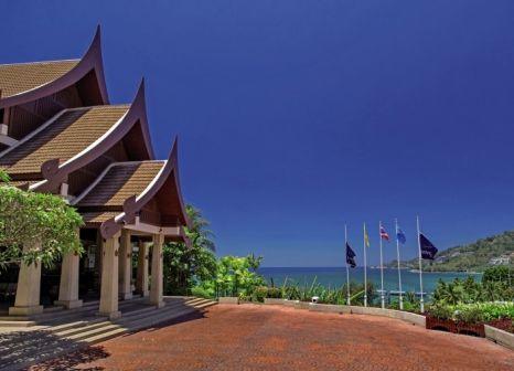 Hotel Novotel Phuket Resort 5 Bewertungen - Bild von 5vorFlug