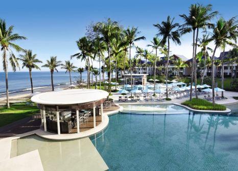 Hotel Outrigger Laguna Phuket Beach Resort in Phuket und Umgebung - Bild von 5vorFlug