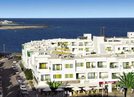 Hotel Galeón Playa 7 Bewertungen - Bild von 5vorFlug