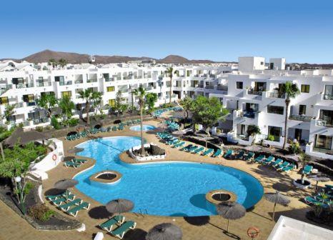 Hotel Galeón Playa günstig bei weg.de buchen - Bild von 5vorFlug