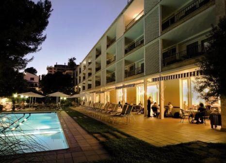 Hotel Araxa in Mallorca - Bild von 5vorFlug