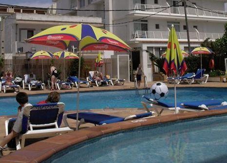 Sultan Hotel in Mallorca - Bild von 5vorFlug