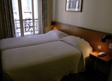 Hotel Le Pigalle günstig bei weg.de buchen - Bild von 5vorFlug