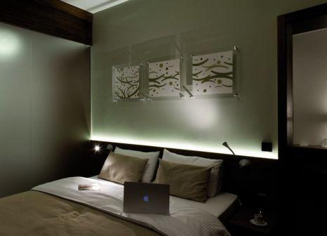 Hotel Carol 6 Bewertungen - Bild von 5vorFlug