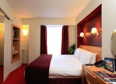 Hotel Holiday Inn London - Kensington High St. in Greater London - Bild von 5vorFlug