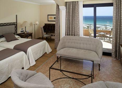 Hotel Hipotels Barrosa Palace in Costa de la Luz - Bild von 5vorFlug