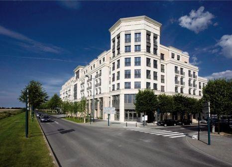 Hotel Relais Spa Val d'Europe günstig bei weg.de buchen - Bild von 5vorFlug