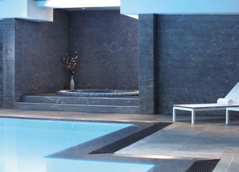 Hotel Relais Spa Val d'Europe 11 Bewertungen - Bild von 5vorFlug