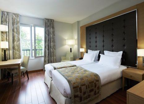 Hotelzimmer im Relais Spa Val d'Europe günstig bei weg.de