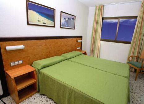 Hotelzimmer mit Wassersport im Los Ficus