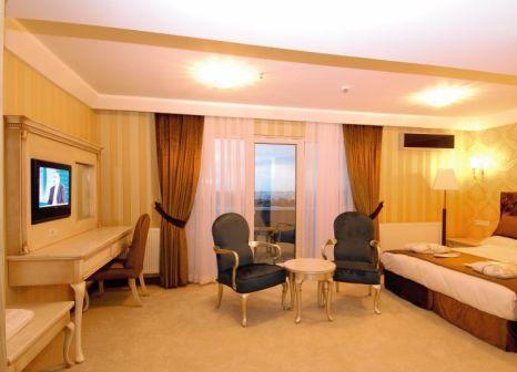 Hotel Mosaic 1 Bewertungen - Bild von 5vorFlug