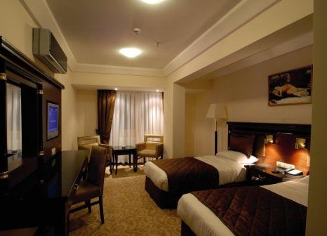 Hotel Mosaic in Istanbul (Provinz) - Bild von 5vorFlug