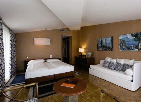 Hotel Flaminia 9 Bewertungen - Bild von 5vorFlug