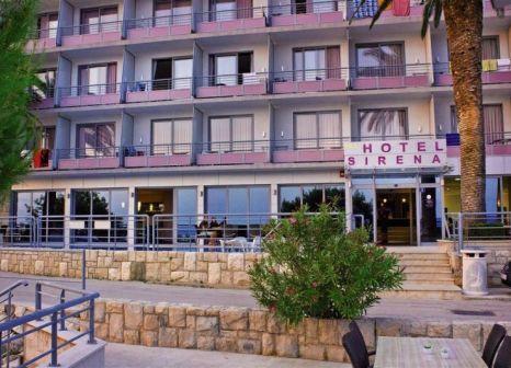 Hotel Sirena 1 Bewertungen - Bild von 5vorFlug
