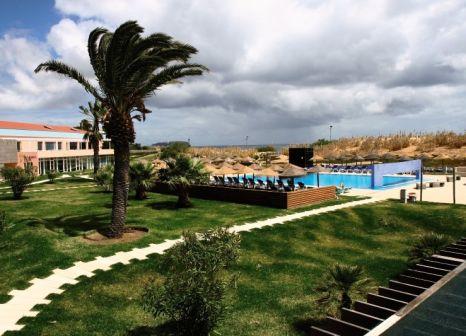 Vila Baleira Hotel - Resort & Thalasso Spa in Porto Santo - Bild von 5vorFlug